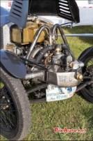Tatra-type-11-1925