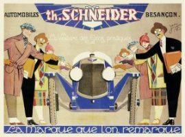 th-schneider-1925