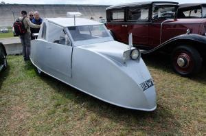 """Voisin-1-300x198 Voisin """"Losange"""" 1938 Voisin"""