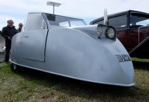 """Voisin-2-300x206 Voisin """"Losange"""" 1938 Voisin"""