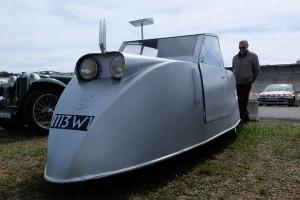 """Voisin-3-300x200 Voisin """"Losange"""" 1938 Voisin"""