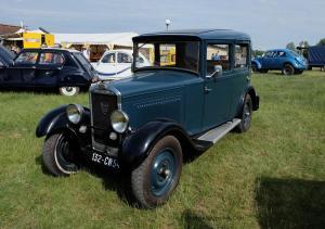 peugeot201-2-300x211 Peugeot 601 Berline de 1934 Divers