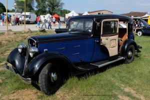 peugeot601-11-300x200 Peugeot 601 Berline de 1934 Divers