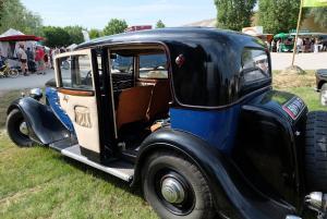 peugeot601-12-300x201 Peugeot 601 Berline de 1934 Divers