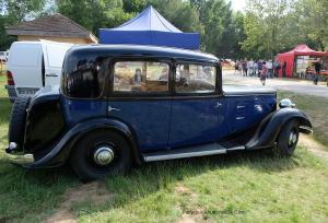 peugeot601-5-300x204 Peugeot 601 Berline de 1934 Divers