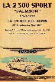salmson-2300-coupe-des-alpes-54-202x300 Salmson 2300s Salmson