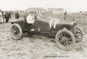 "sunbeam_17_1912_ACF-060-lr-300x203 Sunbeam 1912 ""Coupe de l'Auto Replica"" Divers"