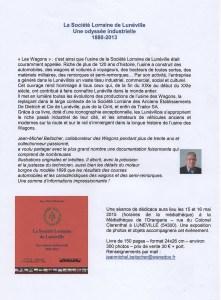 """11731385_974641595914777_1149635030_o-221x300 """"La société Lorraine Dietrich de Lunéville, une Odysée Industrielle 1880-2013"""""""