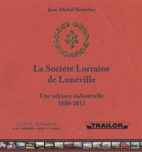 """11760556_974641749248095_1096483750_ob-280x300 """"La société Lorraine Dietrich de Lunéville, une Odysée Industrielle 1880-2013"""""""