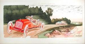 1906_Duray Circuit des Ardennes