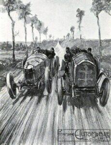 1912-Grand-Prix-de-lA.C.F.-230x300 L'art et Lorraine Dietrich L'art et Lorraine Dietrich Lorraine Dietrich