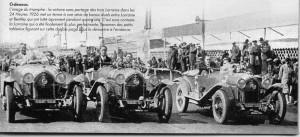 1926 24H.Mans-3