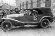 1926 24H.Mans-5