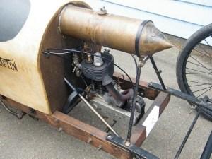 Grafton-7-300x225 Grafton moteur JAP 300CC de 1919 Cyclecar / Grand-Sport / Bitza Divers