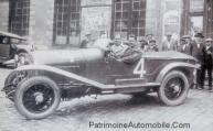 LD-n4-300x185 Lorraine Dietrich aux 24h du Mans de 1926 Divers Lorraine Dietrich Lorraine Dietrich aux 24h du Mans de 1926