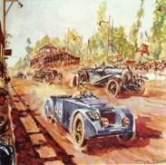 LDLMCW1925