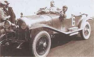 LE-MANS-1926