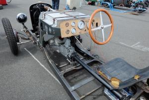 Rally-2-300x202 RALLY ou RALLY-Salmson? Divers Salmson