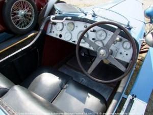SCAP-7-300x225 SCAP Sport 1927 Divers