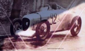 """Salmson-Jahan-3-300x179 Salmson """"Jahan-Toril"""" de 1933 Divers Salmson"""