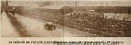 ldlm1926-4-300x104 Lorraine Dietrich aux 24h du Mans de 1926 Divers Lorraine Dietrich Lorraine Dietrich aux 24h du Mans de 1926