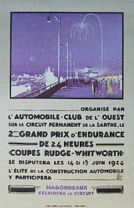 lm1924affiche