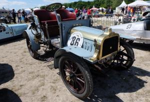 Clement-Bayard-3-300x204 Bayard Clément 1903 Divers Voitures françaises avant-guerre