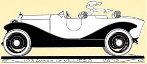 GI-300x132 Georges Irat, voiture de l'élite Divers Georges Irat Voitures françaises avant-guerre