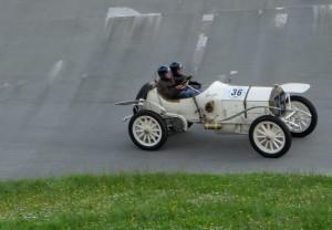 Mercedes 1908 3