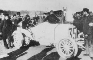 Mercedes 1908_GPDieppe 4
