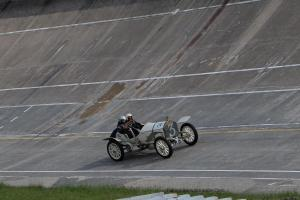 Mercedes-Simplex-Course-7500cc-1906-6-300x200 Mercedes-Simplex Course 1906 Divers