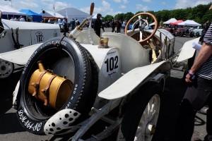Mercedes-Simplex-de-1906-1-7500cm3-300x200 Mercedes-Simplex Course 1906 Cyclecar / Grand-Sport / Bitza Divers Voitures étrangères avant guerre