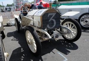 Mercedes-Simplex de 1906 4