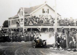 Mercedes-Simplex-de-1906-5-300x217 Mercedes-Simplex Course 1906 Cyclecar / Grand-Sport / Bitza Divers Voitures étrangères avant guerre