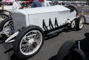 MercedesDaimler Grand Prix 7247cc 1913 2