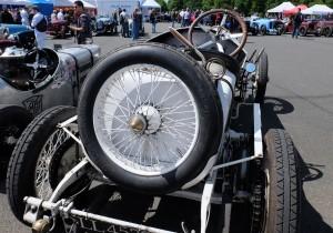 MercedesDaimler Grand Prix 7247cc 1913 4