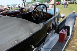 Vauxhall-14-40-1926-3-300x200 Vauxhall 14/40 LM de 1926 Cyclecar / Grand-Sport / Bitza Divers Voitures étrangères avant guerre