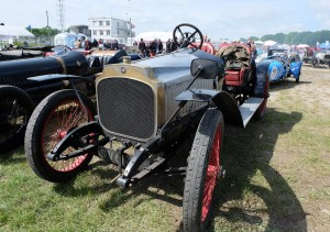 """Vauxhall-4-300x211 Vauxhall Type A """"16/20 Hp"""" de 1914 Cyclecar / Grand-Sport / Bitza Divers Voitures étrangères avant guerre"""