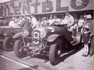 ld 1931 1