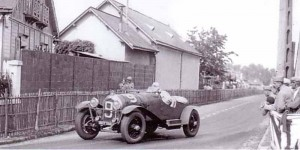 ld 1931 2