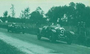 ld 1931 4