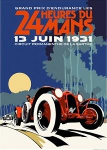 lemans1931