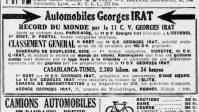 louest-eclair-02051925-300x169 Georges Irat, voiture de l'élite Divers