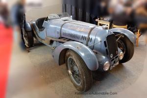 DSCF1310-Copier-300x200 Talbot Lago T 150 C de 1936 Divers Voitures françaises avant-guerre