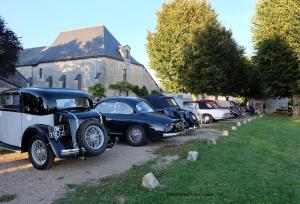 DSCF3252-300x204 Rallye Salmson 2015 Salmson
