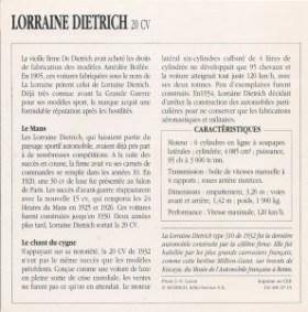 Lorraine-Dietrich-20cv-0002