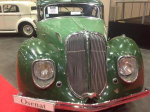 Panhard-Dynamic-6-300x224 PANHARD & LEVASSOR Dynamic Coupé de 1936 Divers Voitures françaises avant-guerre