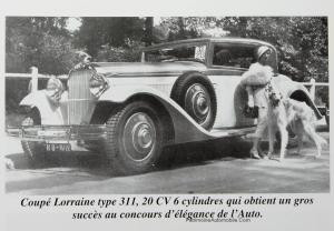 lorraine-20cv-concours-délégance-300x208 Lorraine 20 CV (types 310/311) Lorraine 20 Cv Lorraine Dietrich