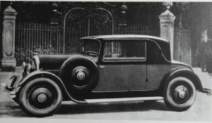 B3/6 Grummer 1928