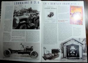 """DSCF3336-300x214 Lorraine B3.6, la """"Bentley française"""" dans """"Automobilia"""" la"""